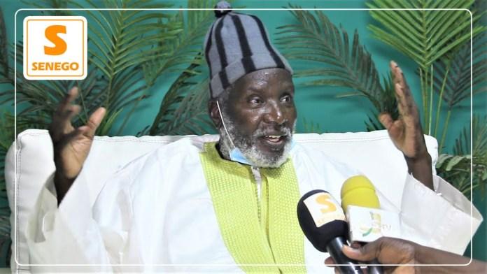 Urgent – Ordre des avocats: Suspension provisoire de Me Abdoulaye BabouParAmath DIOUF 09/06/2021 à 21:48