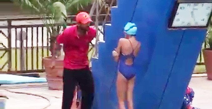 ews/MGUJ-AHM-HMU-LCL-rajpath-club-swimming-coach-assault-two-young-girl-in-ahmedabad-gujarati-news-5957094