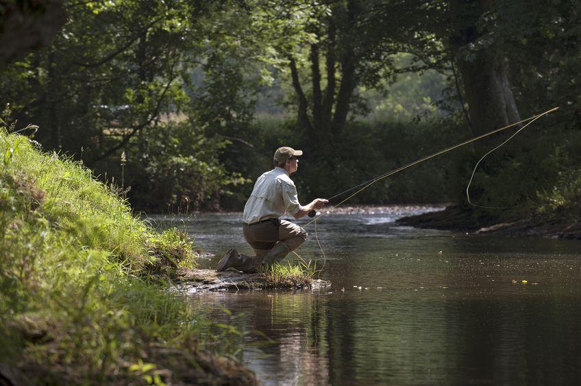 Fishing 20921941_m