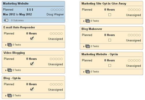 Marketing Manifast - Next Steps-sm