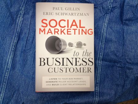 SocialMarketingBook