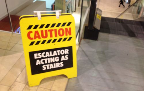 Business-safe-risk-success