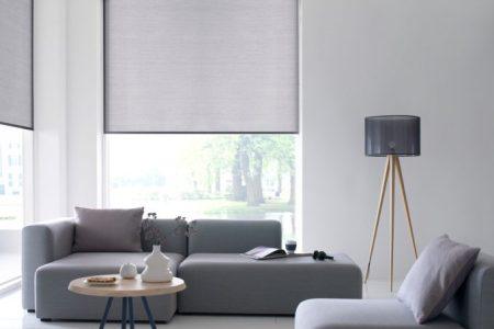 Beautiful Gordijnen Voor Draaikiepramen Photos - Huis: design ...
