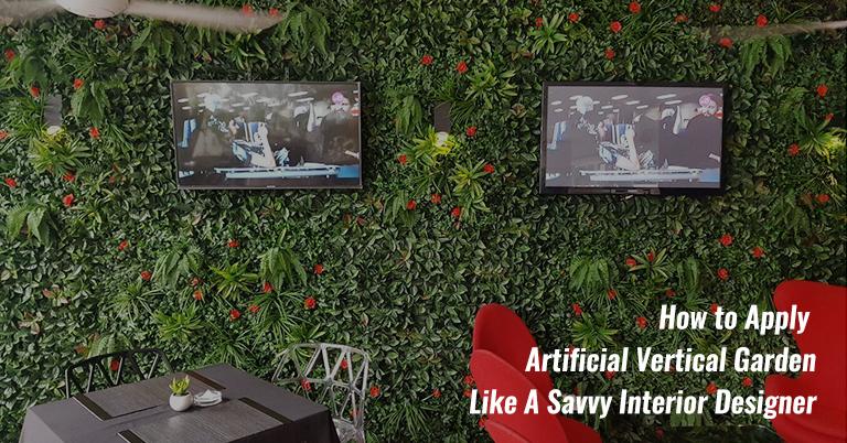How-to-Apply-Artificial-Vertical-Garden-Like-A-Savvy-Interior-Designer