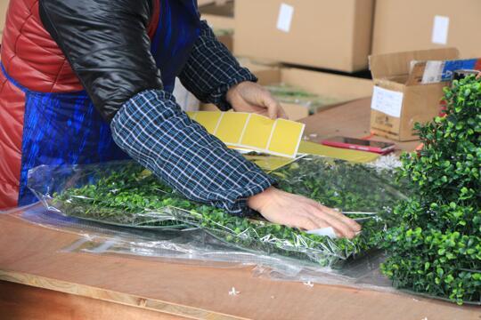 bescpoke-packaging-service