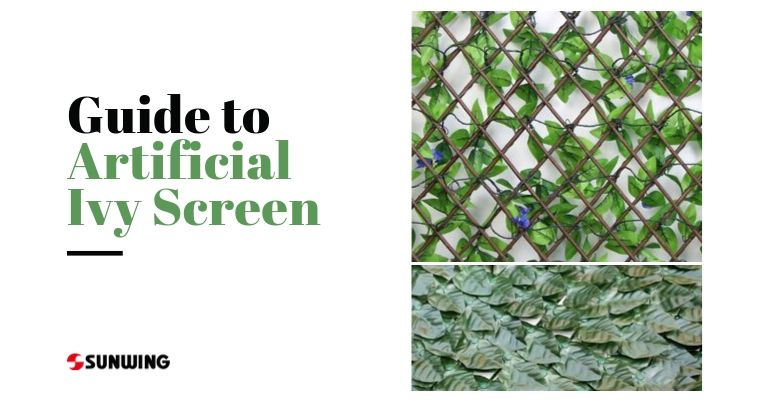 guide-to-artificial-ivy-screen-rolls-or-trellis