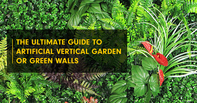 guide-artificial-vertical-garden-green-walls