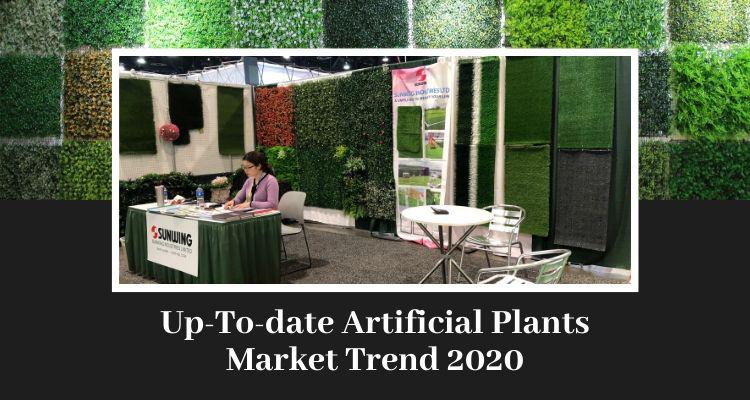 artificial-plants-trend-2020