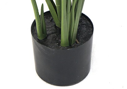 quality artificial monstera pots sunwing