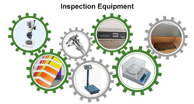 artificial plant supplier with insection equipment