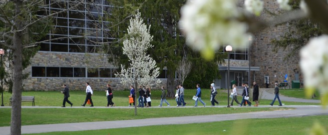 Image result for images of  westchester community college