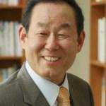 Gil-Won Lee