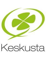 Osaaminen avain koko Suomen menestykseen