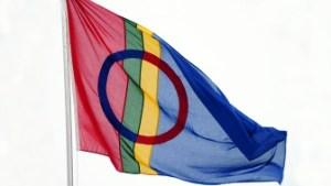 Saamelaisten asioita koskevan sovintoprosessin kuulemisraportti julki
