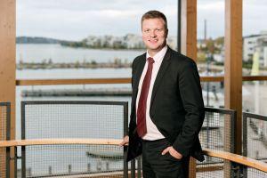 SDP:n Skinnari ja Torsti ehdottavat kansallisten, yritysvetoisten innovaatiokeskusten perustamista