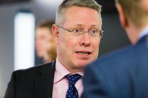 Suomi selvisi EU-puheenjohtajuuskauden sudenkuopista