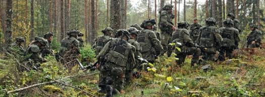 Kuvahaun tulos haulle suomalainen sotilas