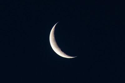 Moon 07.12.2015