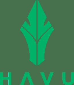 Tänään HAVU vs Lyngby Vikings