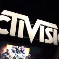 Activision Blizzard oikeuteen