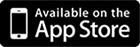 App_store 140px