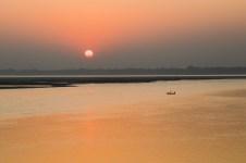 01 Ganges 1500px