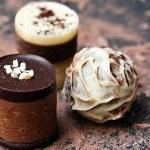 実はチョコレートが美容とダイエットになるって知ってますか?