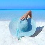 老化の原因70%が紫外線