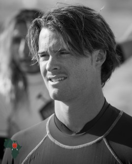 Sean Poynter - Profile