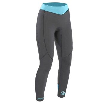 Palm Neoflex Leggings - womens