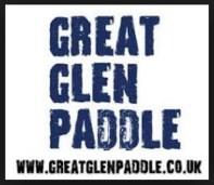 Great Glen Paddle