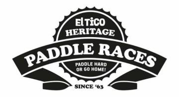 El Tico Heritage Race 2018