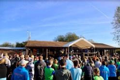 British SUP Club Championships 2018