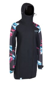 Ion Neoprene Jacket