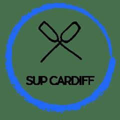 SUP Cardiff