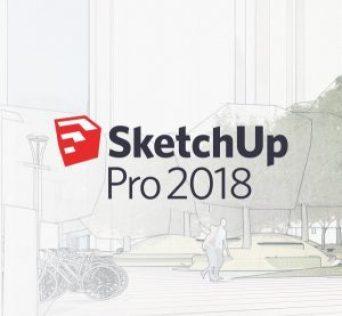 sketchup-pro-2018-crack-free-download-300x277-8387208