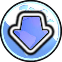 bulk-image-downloader-serial-keys-2561203