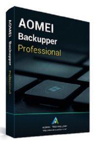aomei-backupper-crack-199x300-7906888