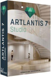 artlantis-studio-7-crack-201x300-5024574