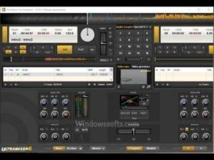 ultramixer-pro-entertain-serial-keys-300x225-6204308