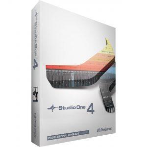 presonus-studio-one-pro-crack-300x300-8683088