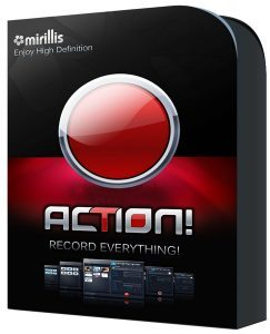 mirillis-action-crack-full-version-243x300-9973232
