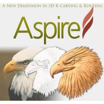 vectric-aspire-9-5-crack-full-version-300x300-6313221