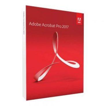 adobe-acrobat-pro-dc-2017-crack-full-version-300x300-4632212