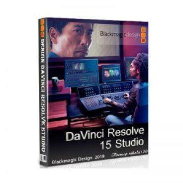 davinci-resolve-15-studio-crack-full-version-300x300-6935959
