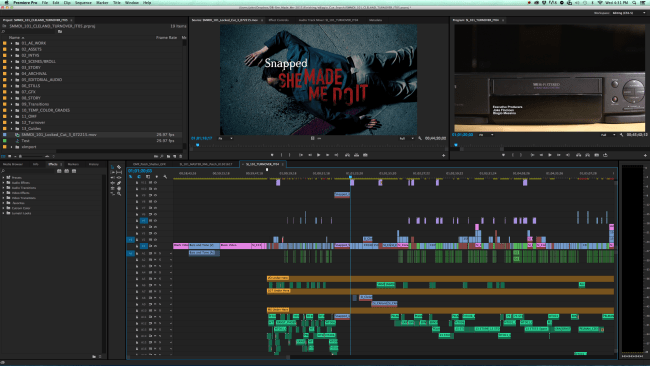 adobe premiere pro download full version