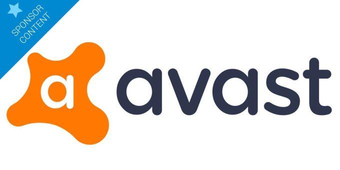Avast AntiTrack Crack Premium With Serial Key Download