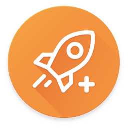 Avast Cleanup Pro for Mac Crack With Product Key 2019