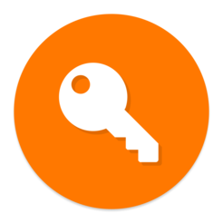 Avast Passwords Review With Activation Key Download