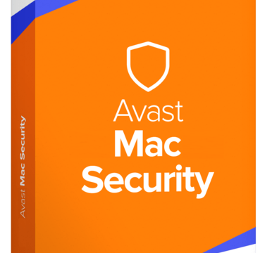 Avast Security Pro for Mac Crack | License Key 2019